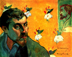 Gauguin Paul Art Authentication Experts