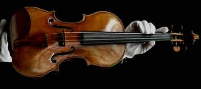 Stradivarius Violins The Truth The Misnomer And Mistaken Identities