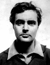 Amadeo Modigliani Photograph