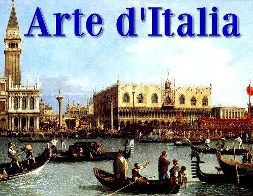 ITALIAN ART AUTHENTICATION